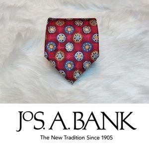Jos A. Bank Tie